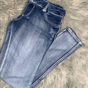 Vanity jeans 29W/32L